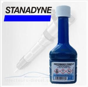 Performance additive STANADYNE Formula© 500 ml