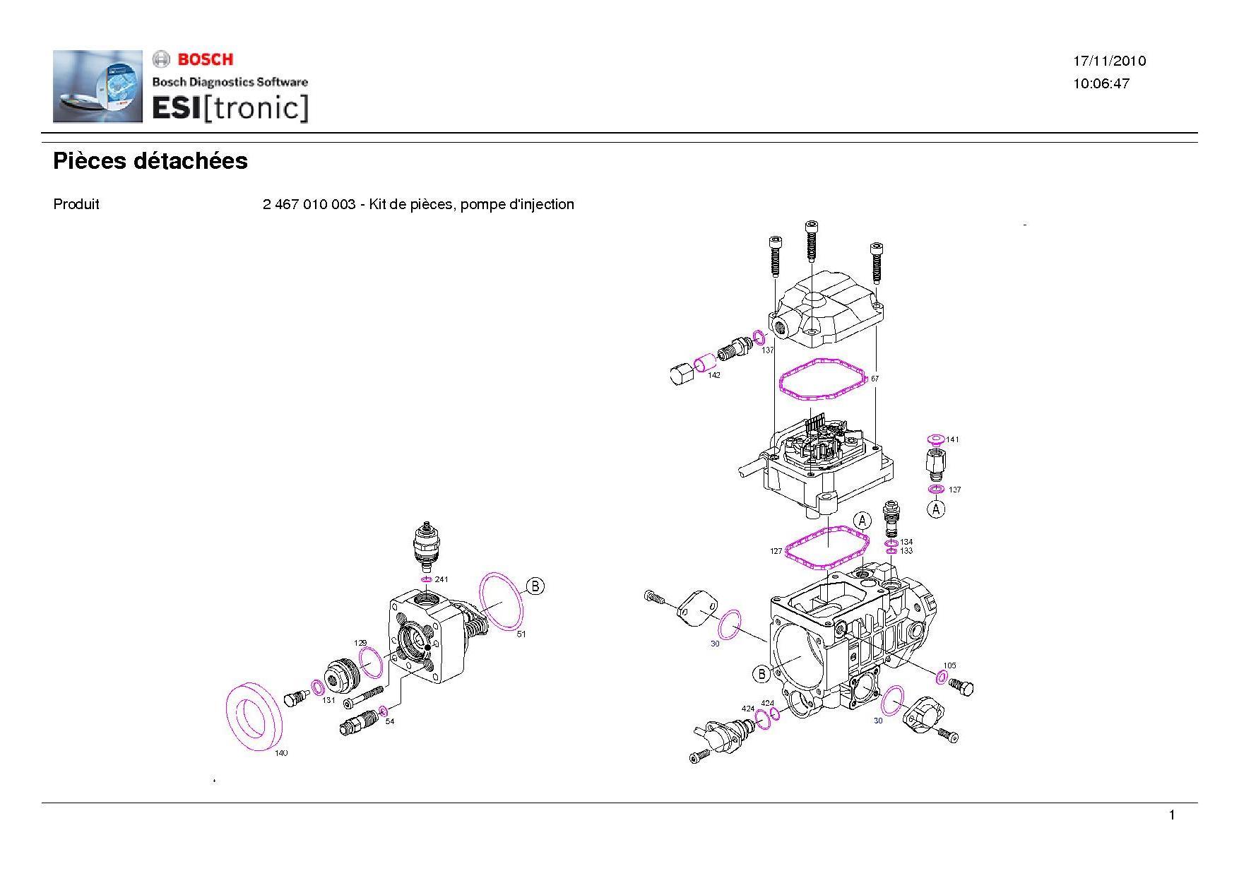joints vp 36 2467010003. Black Bedroom Furniture Sets. Home Design Ideas